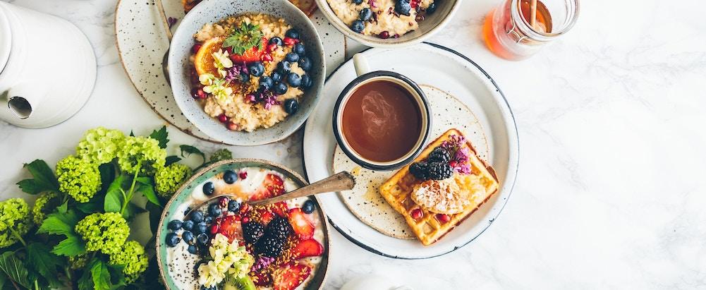 2.食生活の意識改革