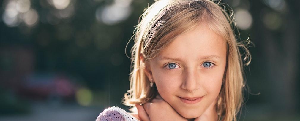 子供の歯並びを悪くしてしまう良くない癖とは?種類や対処法