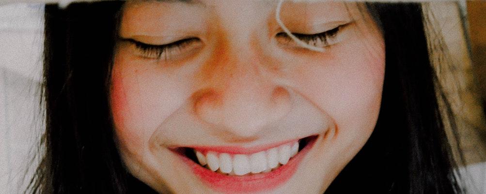 気になる前歯だけの矯正方法 部分矯正(プチ矯正)とは?