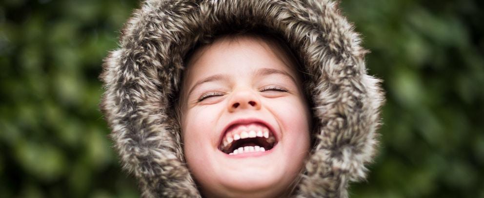 虫歯にならないために普段の生活で気をつけること