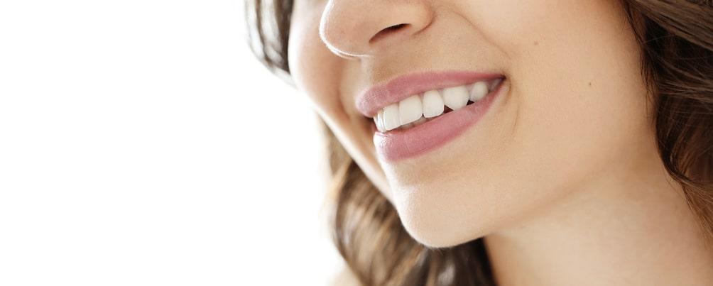 歯の着色や黄ばみの原因となる食べものリスト、食べ合わせ