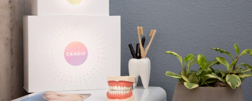 予防歯科ってそもそも何? 歯のクリーニングや定期検診のススメ