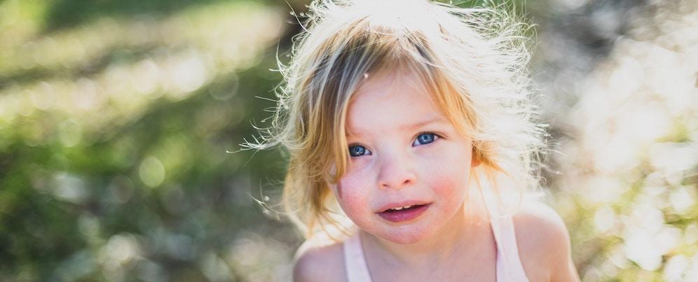 【子供のお口環境】ママが知っておくべき子供の歯の最新情報