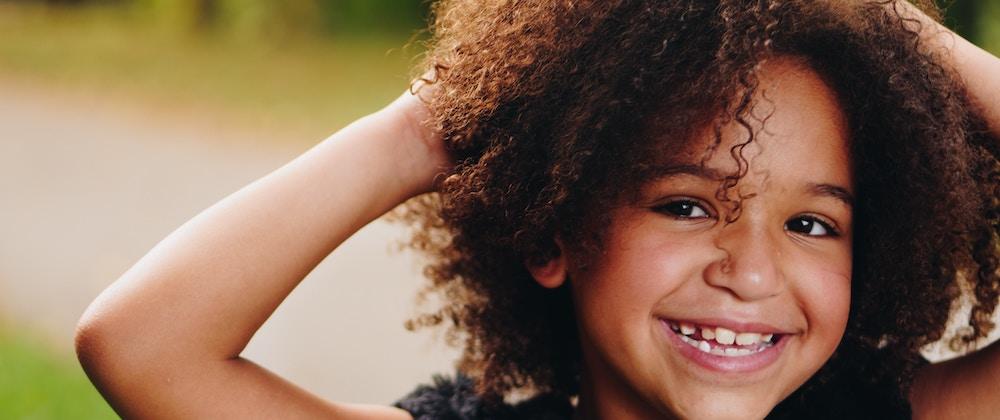 良い歯並びのために 子供の歯について親が知っておくべきこと