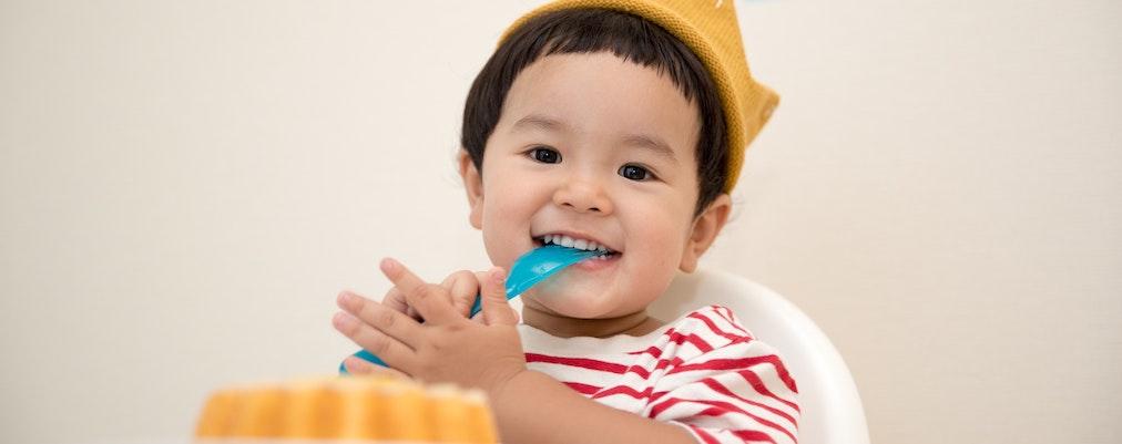 子供の歯列矯正の基礎知識 治療器具・必要な期間・費用概要