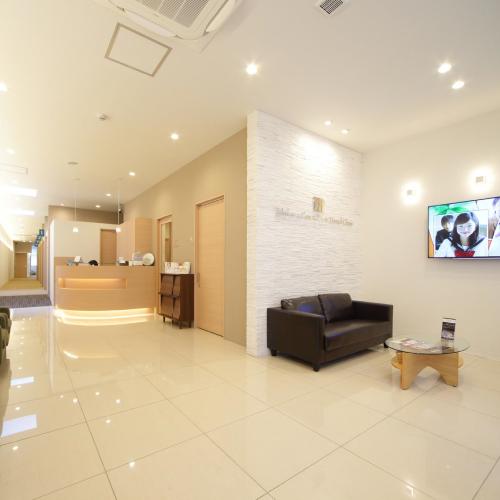 横浜セントラルパーク歯科photo